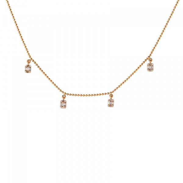 collier-diamant-002.2176
