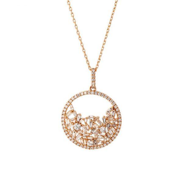 collier-diamant-002.2173