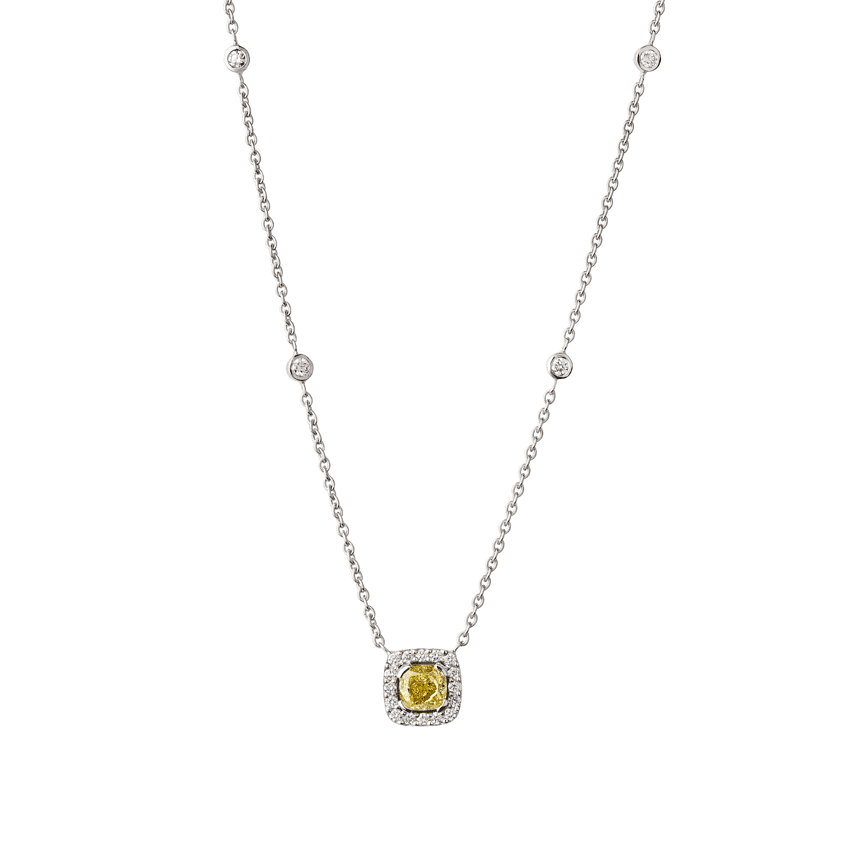 collier-diamant-fancy-002.2036