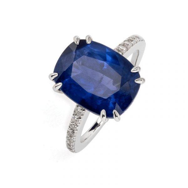 bague-saphir-diamants-bellini