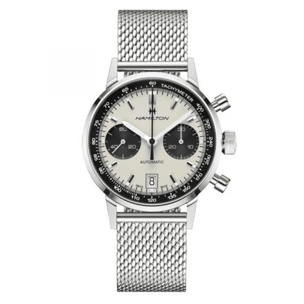 montre-hamilton-intra-matic-chrono-H38416111-bellini-horloger