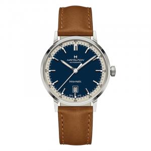 montre-intra-matic-hamilton-H38425540-bellini