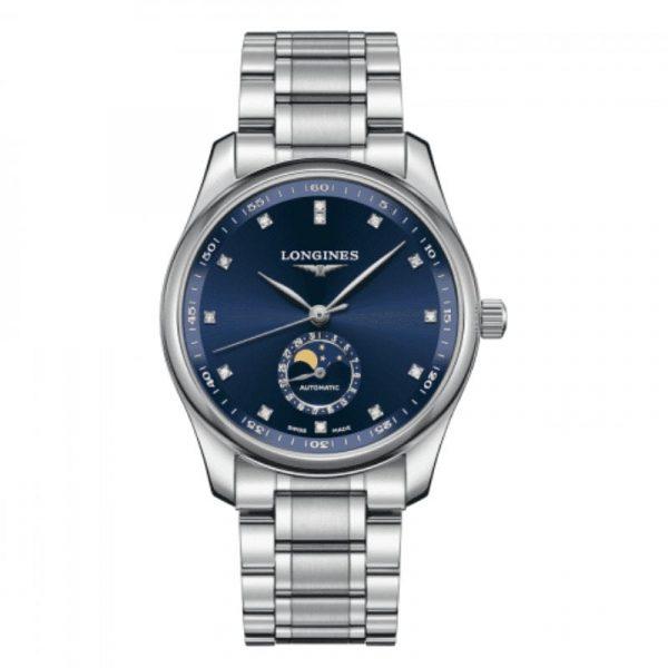 montre-longines-master-collection-l2-909-4-97-6-montre-bellini
