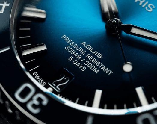 montre-oris-aquis-calibre-400-bellini-horloger-2