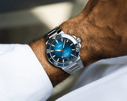 montre-oris-aquis-calibre-400-bellini-horloger-3
