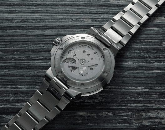montre-oris-aquis-calibre-400-bellini-horloger-4