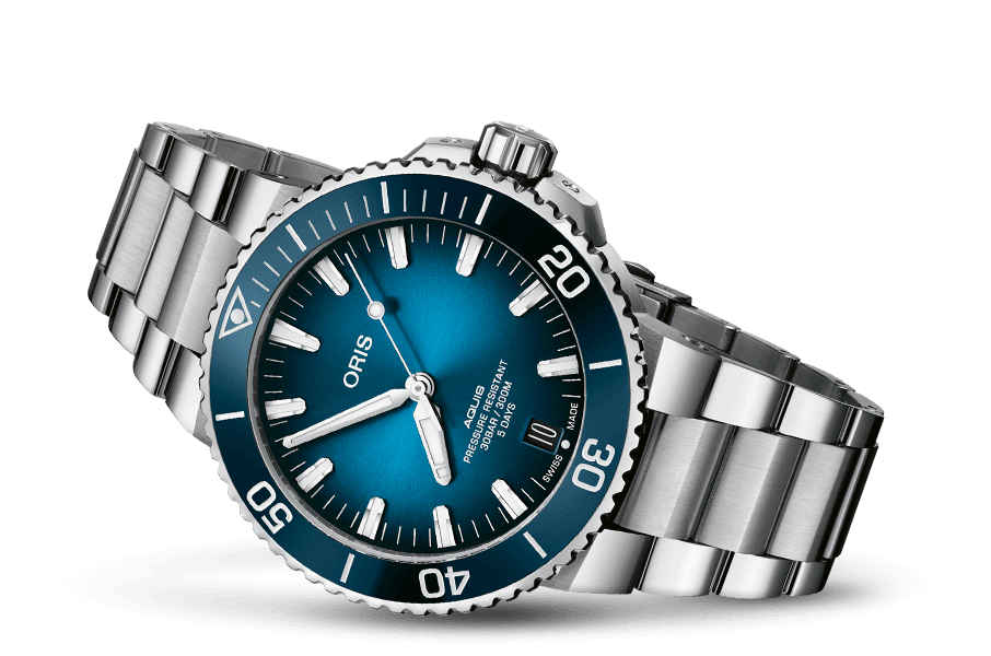 montre-oris-aquis-calibre-400-bellini-horloger