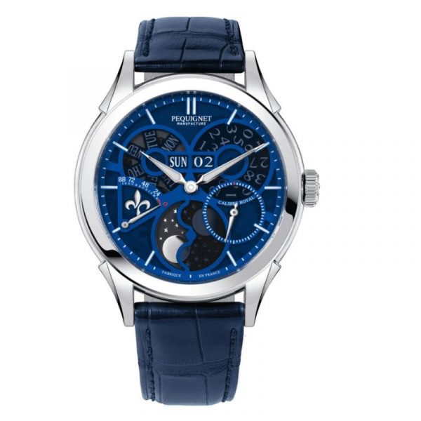 montre-pequignet-royal-saphir-9010883F-bellini
