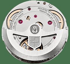 oris_Calibre-400-montre-bellini