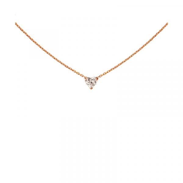 collier-coeur-diamant-0-30-bellini
