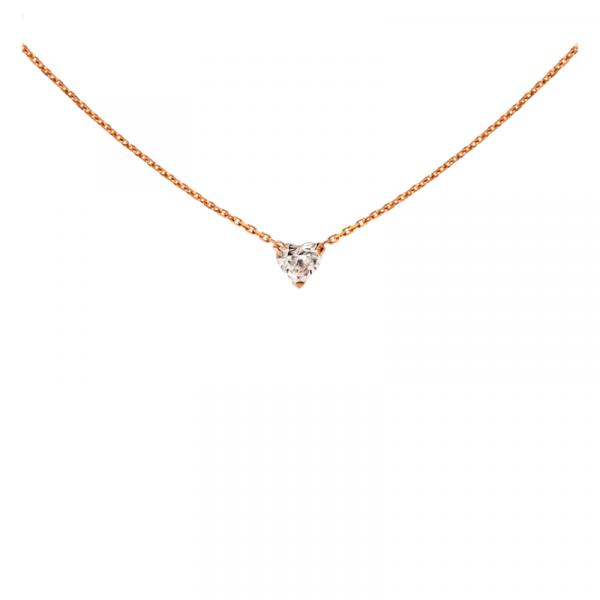 collier-coeur-diamant-0-40-bellini