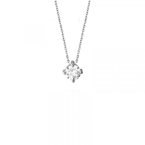 collier-diamant-bellini-bijoux
