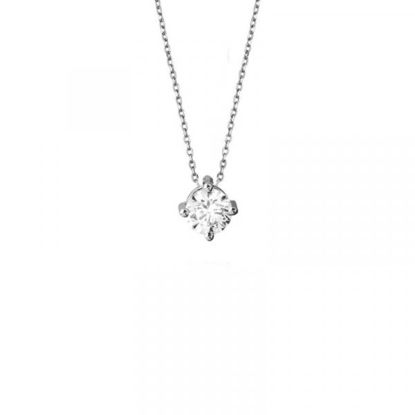 collier-pendetif-diamant-bellini-aix