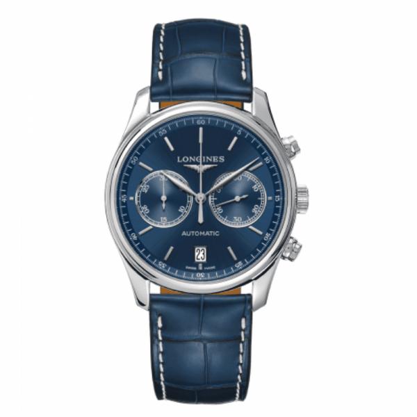 montre-longines-the-longines-master-collection-l2-629-4-92-0-bellini-aix-horloger