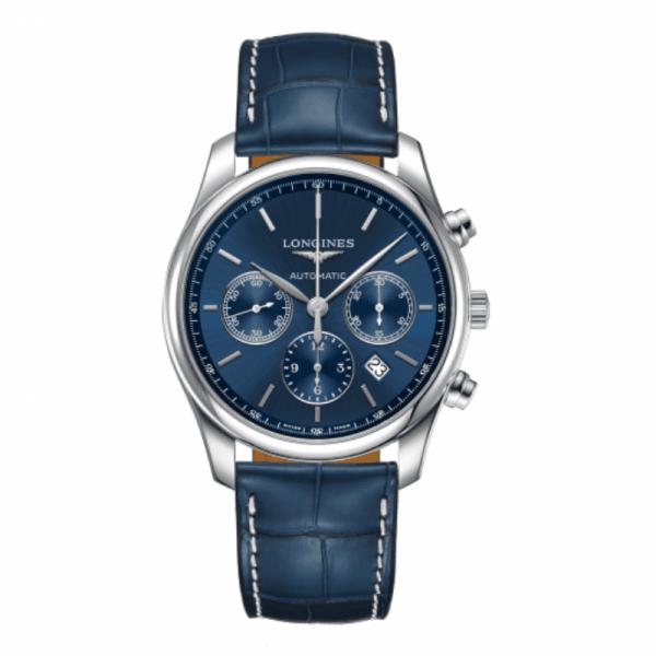 montre-longines-the-longines-master-collection-l2-759-4-92-0-bellini-aix-horloger