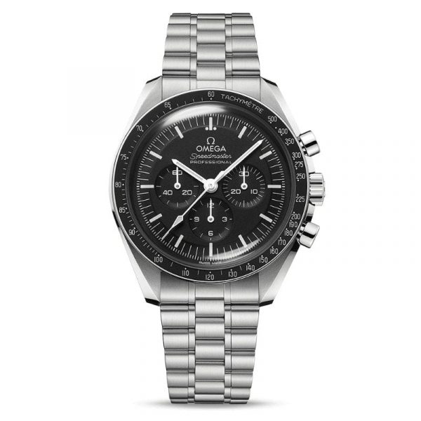 montre-omega-speedmaster-moonwatch-professional-co-axial-master-chronometer-chronograph-42-mm-31030425001001-bellini-hesalite