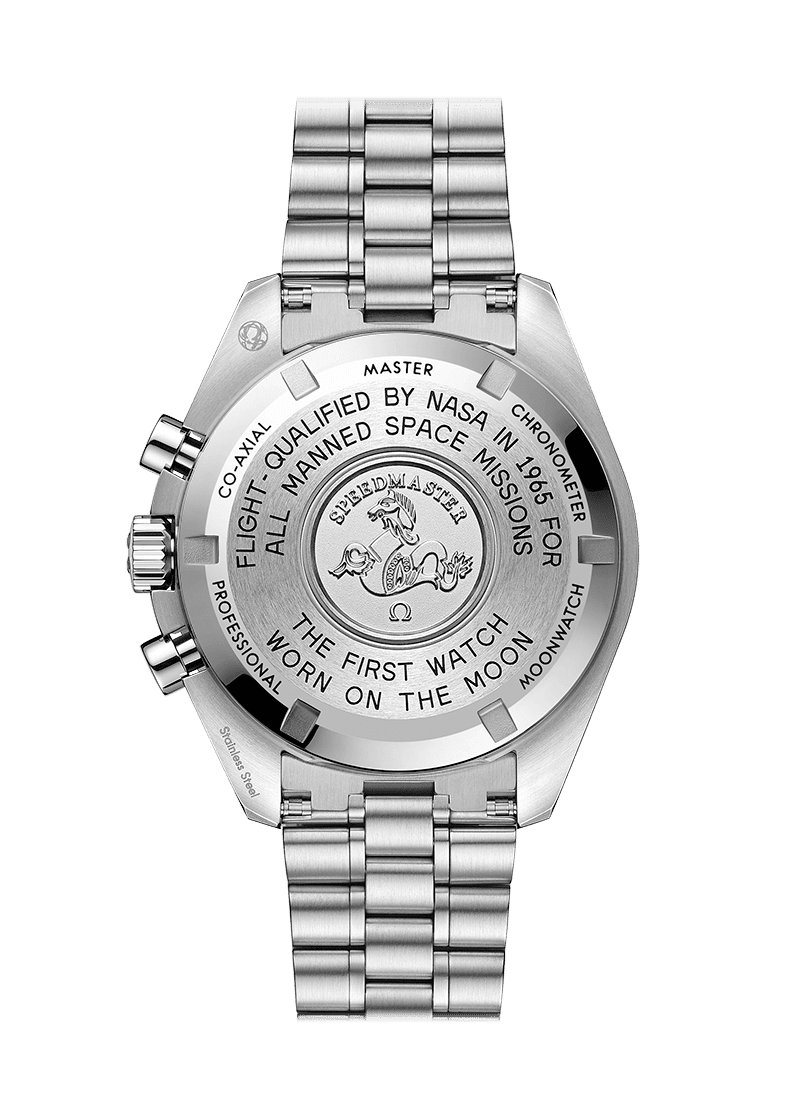 montre-omega-speedmaster-moonwatch-professional-co-axial-master-chronometer-chronograph-42-mm-31030425001001-hesalite
