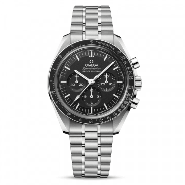 montre-omega-speedmaster-moonwatch-professional-co-axial-master-chronometer-chronograph-42-mm-31030425001002-saphir-bellini
