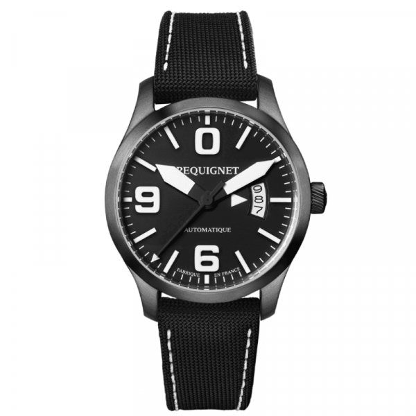 montre-pequignet-aviateur-bellini-horloger-aix