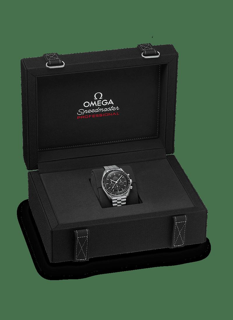 omega-speedmaster-moonwatch-31030425001001-montre-bellini