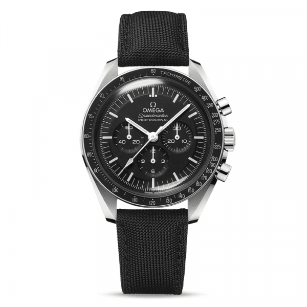 omega-speedmaster-moonwatch-professional-co-axial-master-chronometer-chronograph-42-mm-31032425001001-hesalite-montre-bellini