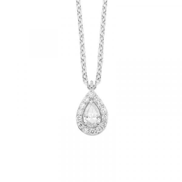 pendentif-diamant-poire-bellini-0-30