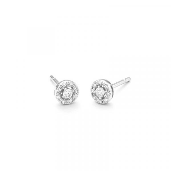 boucles-oreilles-diamants-bellini-aix-bijoux
