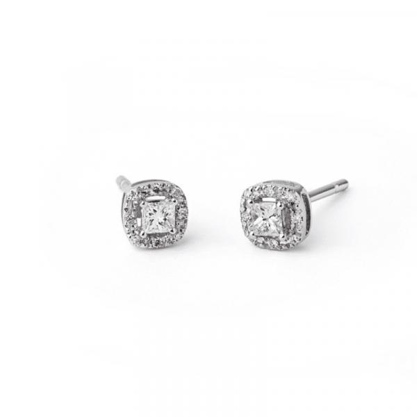boucles-oreilles-diamants-bellini-bijoux-aix
