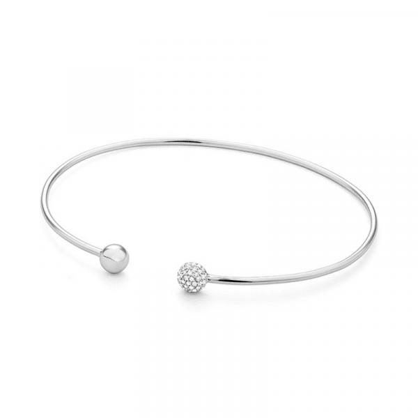 bracelet-jonc-diamants-bellini-bijoux-aix