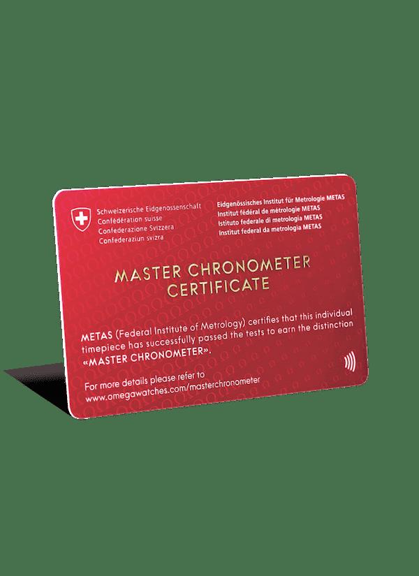 card-gallery-omega-montre-bellini