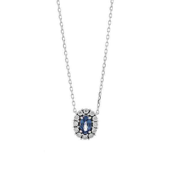 collier-pendentif-saphir-bellini-bijoux-aix