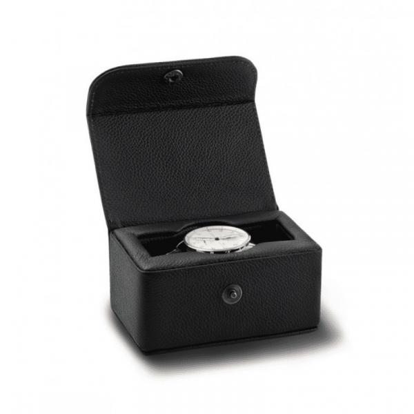 ecrin-montre-scatola-bellini