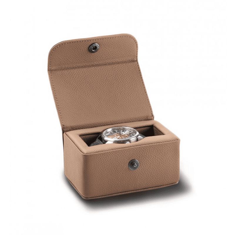 ecrin-voyage-montre-scatola-bellini-aix