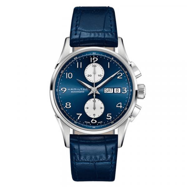 montre-hamilton-jazzmaster-chrono-H32576641-bellini