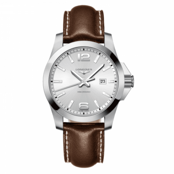montre-longines-conquest-l3-760-4-76-5-bellini