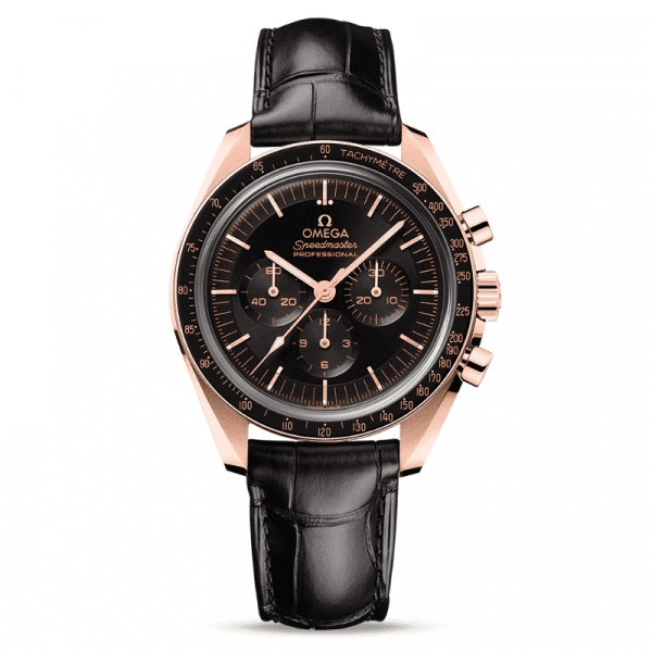 montre-omega-speedmaster-moonwatch-professional-co-axial-master-chronometer-chronograph-42-mm-31063425001001-bellini-aix