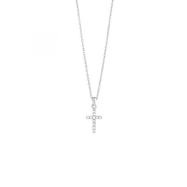 pendentif-croix-diamants-bellini-bijoux-aix