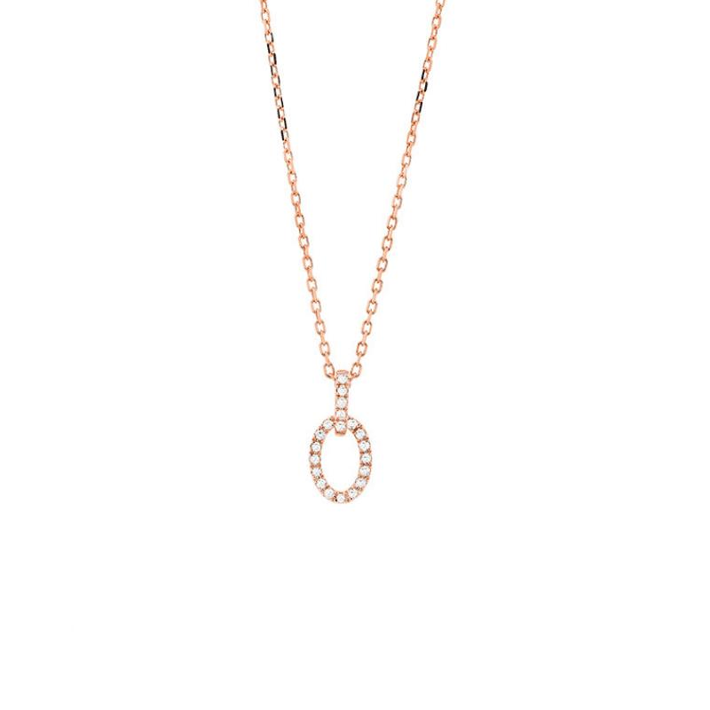 pendentif-diamants-bellini-bijoux-aix