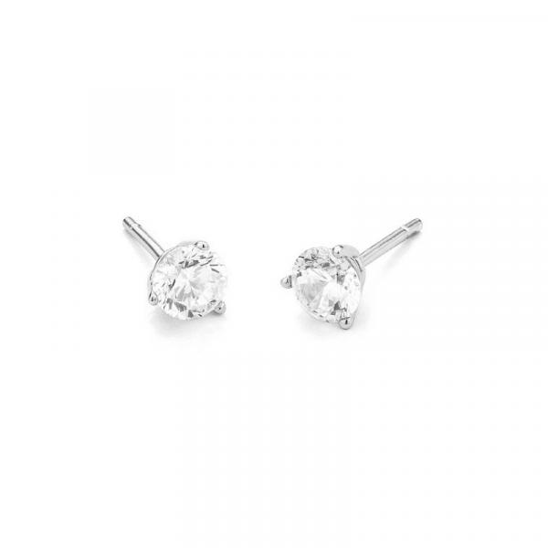 puce-oreilles-diamants-bo-bijoux-bellini-aix