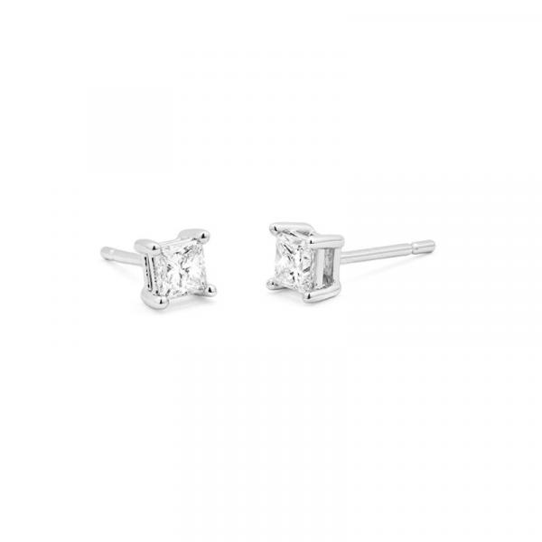 puces-oreilles-diamants-princesse-bellini-bijoux