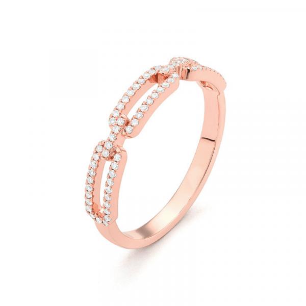 bague-alliance-diamant-or-rose-bijoux-bellini-aix