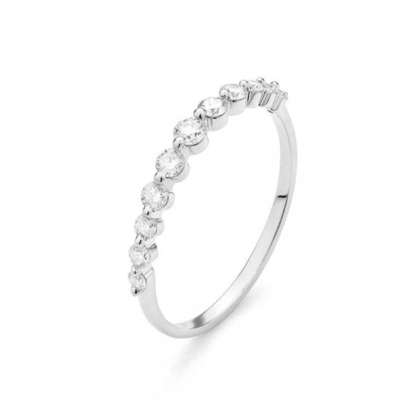 bague-alliance-diamants-bellini-bijoux-aix-mariage