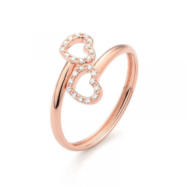 bague-coeurs-diamants-bellini-bijoux-aix