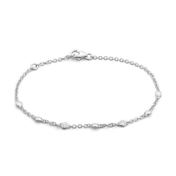 bracelet-diamants-or-blanc-bellini