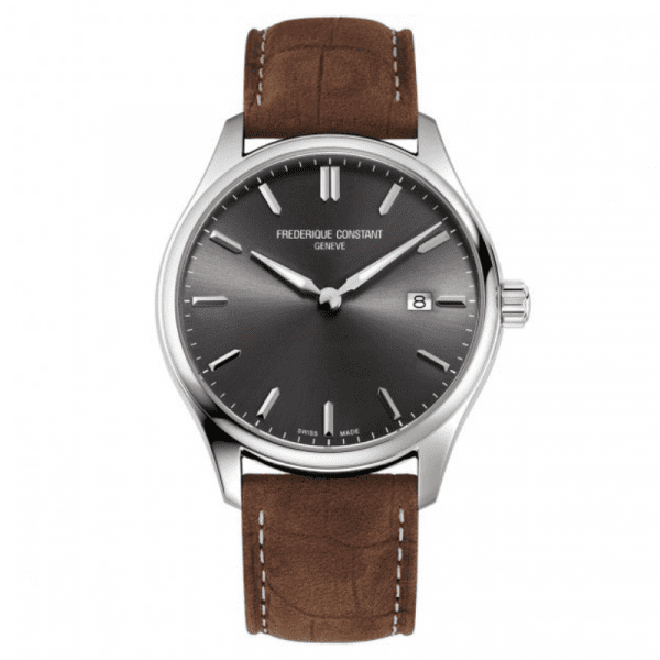 montre-frederique-constant-classics-FC-220DGS5B6-bellini-horloger-aix