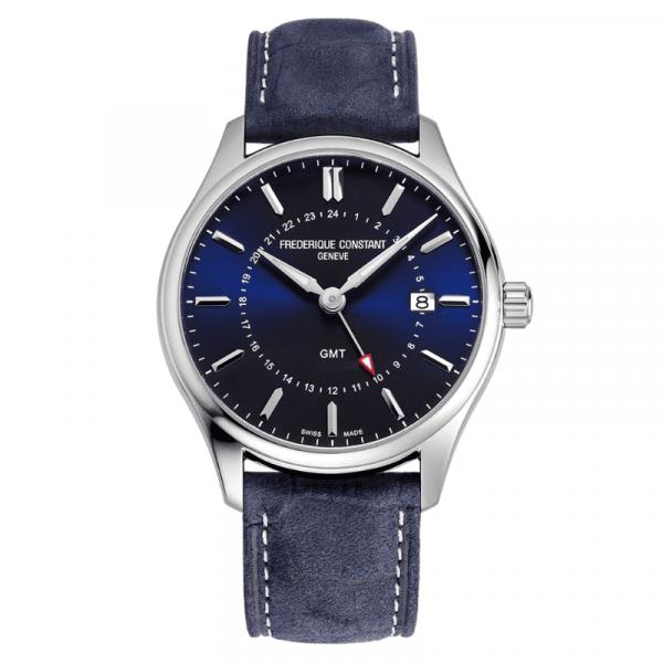 montre-frederique-constant-classics-GMT-FC-252NS5B6-bellini