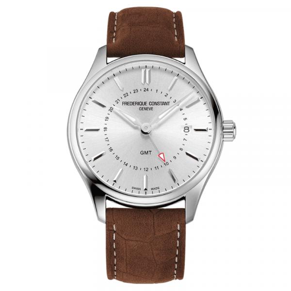 montre-frederique-constant-classics-GMT-FC-252SS5B6-bellini-aix