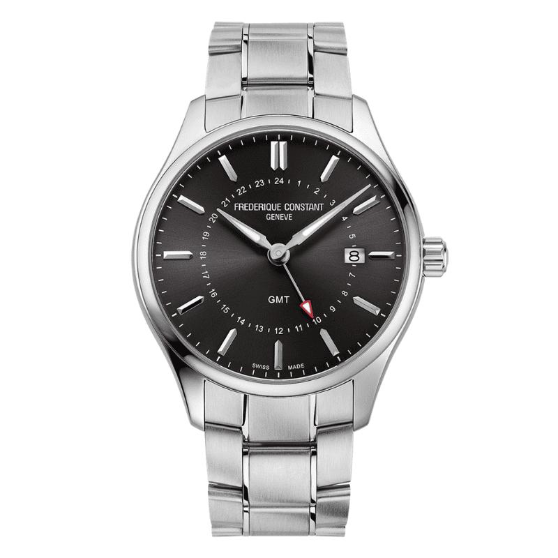 montre-frederique-constant-classics-GMT-bellini-FC-252DGS5B6B