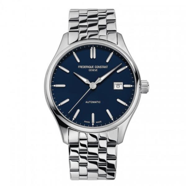 montre-frederique-constant-classics-automatique-FC-303NN5B6B-bellini