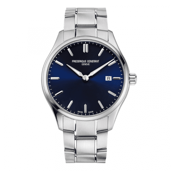 montre-frederique-constant-classics-bellini-aix-FC-220NS5B6B